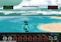Игра Игра Боевые механизмы 2.5 Мировое превосходство