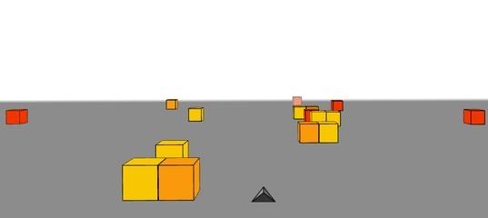 Кубическое поле