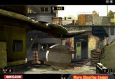 Игра Игра Террористы 2