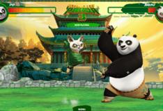 Игра Игра Яростный бой