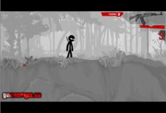 Игра Игра Мировые Охотники за головами (головорезы): часть 5 - экзотическая работа