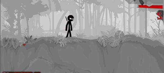 Игра Мировые Охотники за головами (головорезы): часть 5 - экзотическая работа