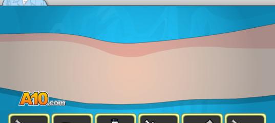 Игра Виртуальная Хирургия: Пластика ушей