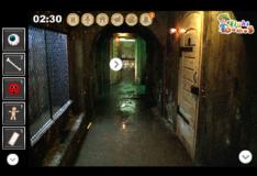Игра Игра Побег из комнаты ужасов: Часть 3