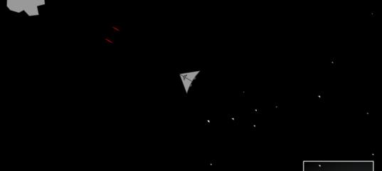 Игра Фиксики: В космосе