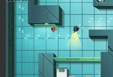 Игра Игра Побег из тюрьмы 2
