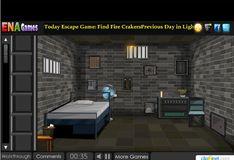 Игра Игра Побег из тюрьмы 3