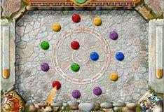 Игра Бато Сокровища Тибета