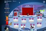 Играть бесплатно в Ресторан Микки Мауса