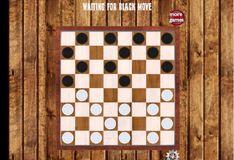 Игра Игра Шашки для профессионалов