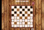 Играть бесплатно в Игра Шашки для профессионалов