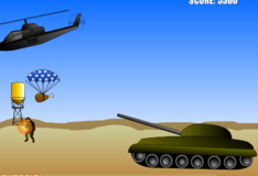 Игра Игра Война против Ирака