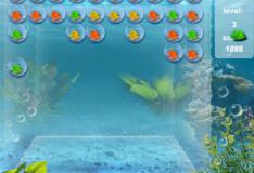 Игра Игра Рыба в беде