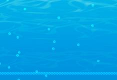 Игра Игра Рыбки: Пузырьковый шутер
