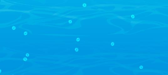 Игра Рыбки: Пузырьковый шутер