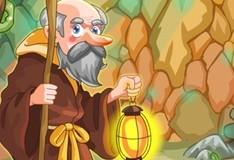 Игра Мастер драгоценных камней