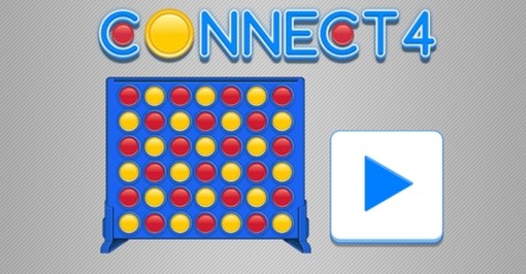 Connect 4: Classic