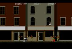 Игра Игра Контр террористы