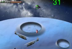 Игра Игра Террористы Урана