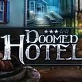 Игра Обреченный отель