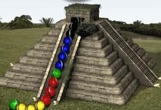Игра Майя