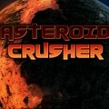 играйте в Расстреливаем астероиды