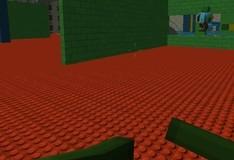 Игра Возмездие Пиксельмена