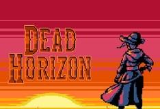 Игра Горизонт смерти