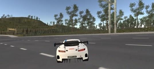 Максимальная скорость 3D