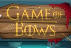 Игра Игра лучников