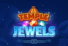 Игра Храм драгоценных камней