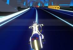 Игра Blur 3D Racing