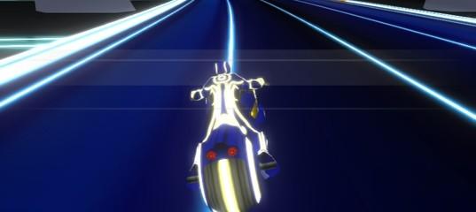 Blur 3D Racing