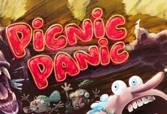 Игра Паника на пикнике