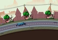 Игра Крошечный город