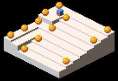 Игра Bumble Bots