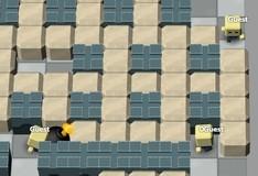 Игра Bomb 'Em Multiplayer