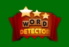 Игра Поиск слов