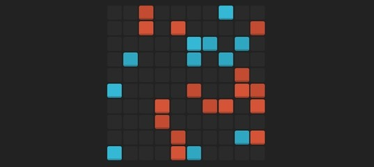 0h h1 Puzzle