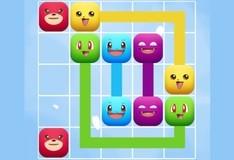Игра Monster Go