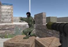 Игра Сумасшедшие войны