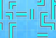 Игра Пазлы с пиксель-артом