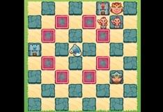 Игра Шахматные испытания