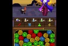 Игра Герой-соединитель