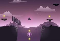 Игра Пещера FRVR