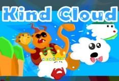 Игра Доброе облако