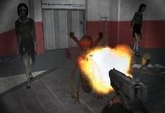 Игра Слендерина должна умереть: Подвал