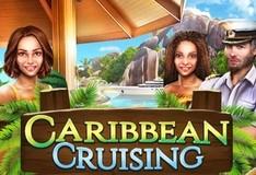 Игра Карибский круиз