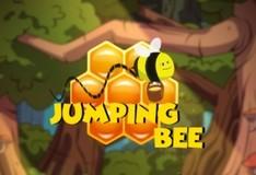 Игра Порхающая пчела