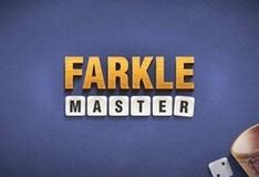 Игра Farkle Master